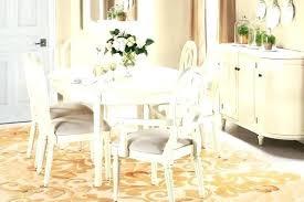 martha stewart dining room furniture martha stewart dining room sets dining room table dining room set