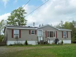 bdrm double wide mobile home sale maine woodville uber home