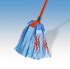 mocio pavimenti soluzioni per pulire il mocio vileda