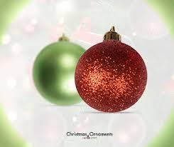 amazon com 100 red and green christmas ornament balls