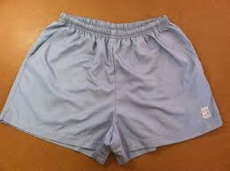 light blue nike shorts nike shorts supreme court pete sras tennis drawstring waist light