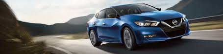 nissan rogue used calgary new vehicle department new nissans in calgary alberta