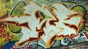 Hegre Art Videos - urban art