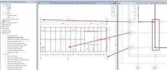 Revit Floor Plans by Aga Cad Blog Sharing Bim Practice Agacad Tools4bim