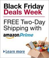 amazon black friday deals no shipping 141 best 100 best christmas gift ideas under 10 50 100 200