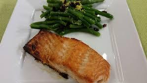 in the kitchen s fall sweet spicy salmon wpri 12