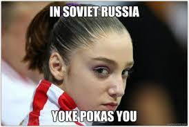 Gymnast Meme - coolest gymnast meme entries from the lean memes contest lean