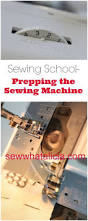 139 best love your sewing machine images on pinterest sewing