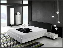 Halloween Lighting Effects Ideas by Bedroom Measurement For Double Bed Small Nightstand Tables