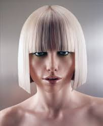tony and guy hairstyle picture online creative hair collections hair styles hairdressing style