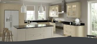 fitted kitchen ideas queenline bolton fitted kitchen ideas fitted kitchen planner