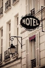 3278 best travel paris images on pinterest paris france