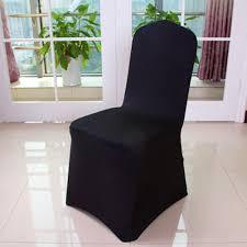 Parson Chair Slipcovers Sale Furniture Parson Chair Covers Armless Chair Slipcover