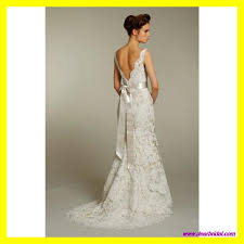 wedding dresses hire wedding dresses for hire uk wedding dresses