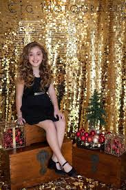 Christmas Photo Backdrops Trees Made With Branches To Decorate The Church Backdrop Theme