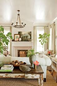 Gorgeous Southern Living Family Rooms Best Ideas About Southern - Gorgeous family rooms