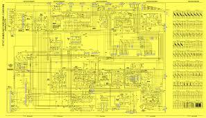 samsung lmc17as 711mp lcd sm service manual download schematics