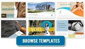 direct mail templates free every door direct mail design templates