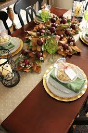 thanksgiving table topics questions 102 best thanksgiving images on pinterest