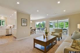 Rossmoor Floor Plans Walnut Creek 1443 Rockledge Ln 1 Walnut Creek Ca 94595 Mls 40785215 Redfin