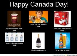 Canada Day Meme - canada day meme 28 images the 25 best canada memes about the