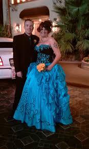 best halloween weddingsviva las vegas weddings blog viva las