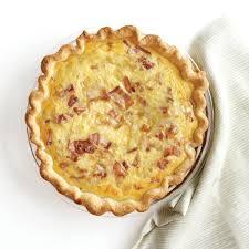 Quiche Recipe Ina Garten Bacon Cheese Quiche