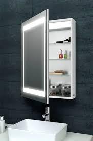 bathroom cabinets with led lights light design led vanity lighting
