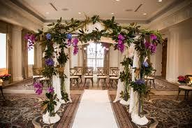 recap the cary magazine elegant wedding gala raleigh bridal show