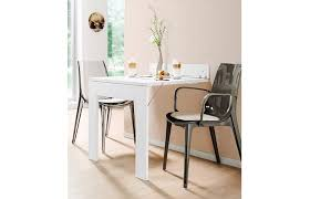 table murale cuisine rabattable table murale de cuisine trendy table murale cuisine but pour idees