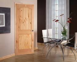 Solid Wood Interior French Doors - outdoor solid wood french doors masonite entry doors lowes