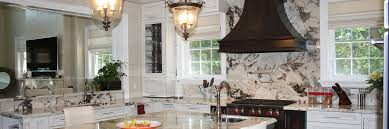 custom kitchen oakville kitchen cabinets burlington kitchen