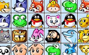 mahjong cuisine gratuit jeux de mahjong plus de 357 jeux de mahjong gratuits sur jeu cc