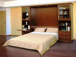 dorm room space savers peenmedia com