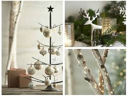 Where To Buy Party Favors Christmas Decorations In Singapore Guide To Shopping For Wreaths