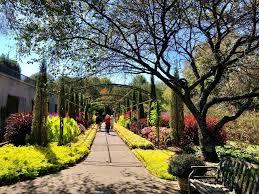 Cheekwood Botanical Garden Museum Of Art Southern Hospitality Magazine U2013 Traveler