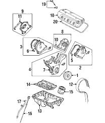 2000 honda accord lx parts parts com honda accord engine parts oem parts