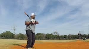 senior softball bat reviews senior softball bat reviews williams