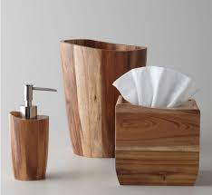 wood soap dispenser wood soap dispenser suppliers and