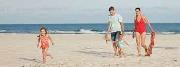 keep on summering family itinerary