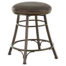 commercial bar stools restaurant heavy duty u0026 more hayneedle