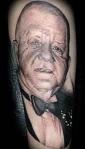 portraits u0026 memorials chameleon tattoo tattoo studio in paisley