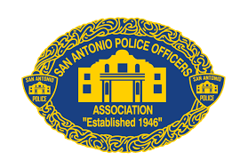 why san antonio u0027s police union endorsed ivy taylor for mayor the