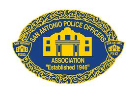 100 taylor pool guide why san antonio u0027s police union