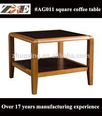 corner table for living room living room sofa corner coffee table attractive regarding 13 kouch