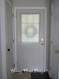 front door window coverings homey home design entryway update and a few fun projects
