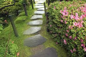 cura giardino benefici ortoterapia non sprecare