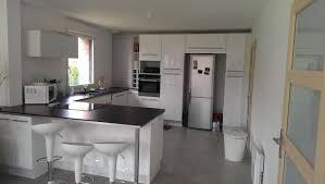 poser cuisine ikea ikea cuisine abstrakt blanc finest cuisine ikea abstrakt blanc