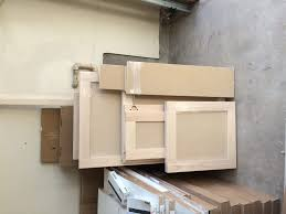 100 mdf kitchen cabinets kitchen best quality kitchen