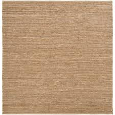 Round Natural Rug by Area Rugs Good Round Rugs Area Rugs 8 10 As Square Jute Rug
